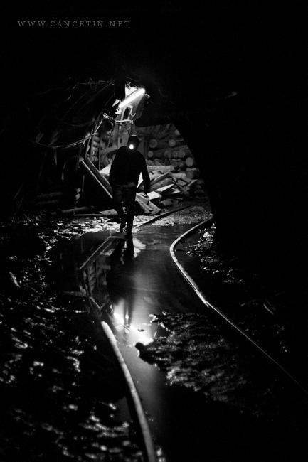 Miners12
