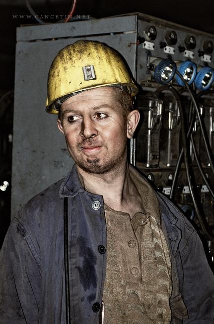 Miners16