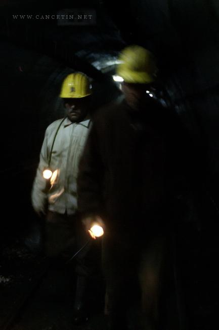 Miners21