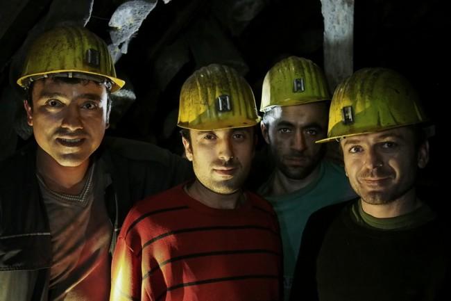 Miners23