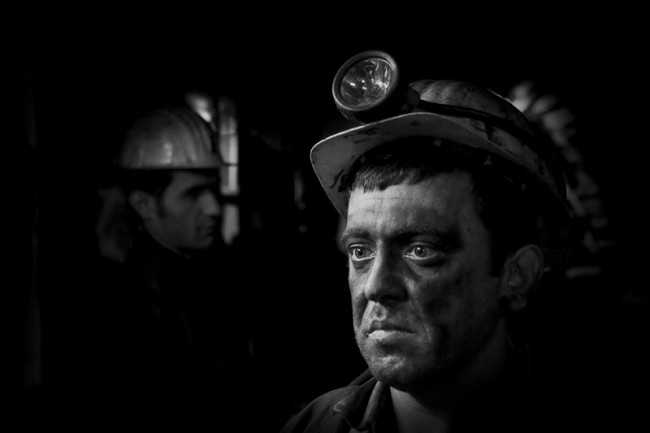 Miners8