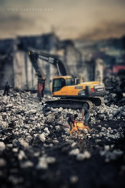 destruction13