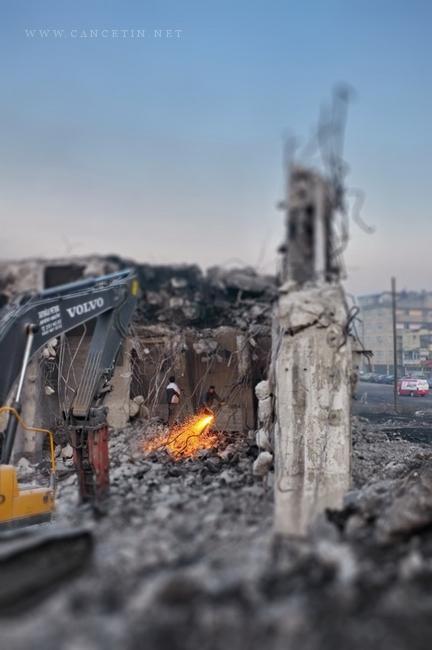 destruction14