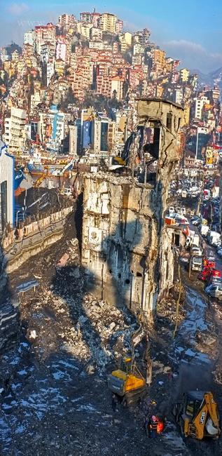 destruction15