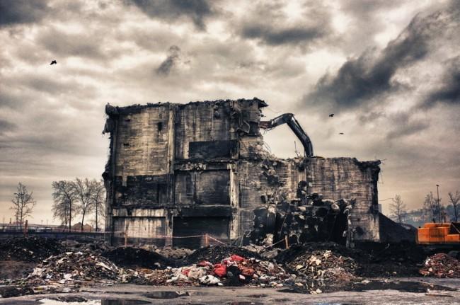 destruction23