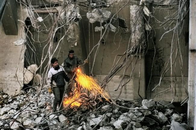 destruction24